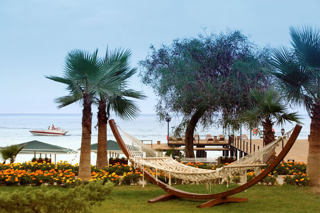 Турция кемер отель ak ka hotels antedon 5